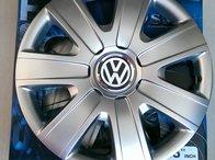 SET Capace roti R14, R15 - COD 325 VW FORD SKODA PEUGEOT OPEL AUDI BMW KIA MAZDA HONDA CITROEN SEAT HYUNDAI
