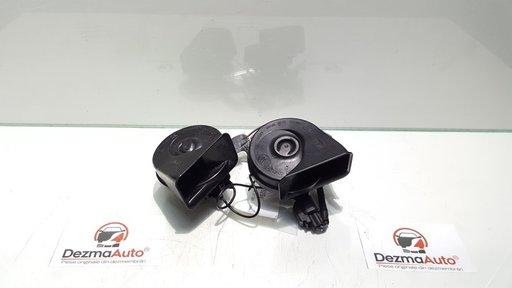Set claxoane, Ford Focus 2 (DA) (id:352946) din dezmembrari