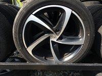 Set Complet Jante Aliaj pentru Opel Insignia