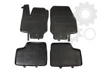 Set Covorase auto Opel Astra G (1998-2009)