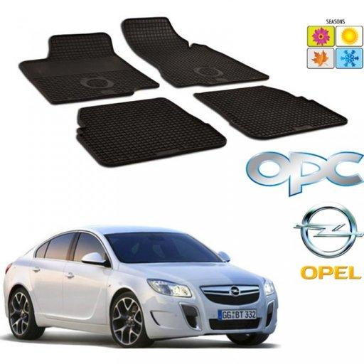 Set covorase auto Opel Insignia Opc 2009-2016