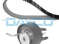 Set curea de distributie JAGUAR S-TYPE (CCX) (1999 - 2009) DAYCO KTB440 - piesa NOUA
