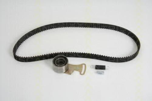 Set curea de distributie ROVER 100 / METRO (XP), ROVER 100 Cabriolet (XP), ROVER 200 hatchback (XW) - TRISCAN 8647 17001