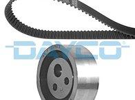 Set curea distributie (curea distributie+rola tensionare) DAYCO KTB259