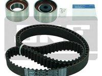 Set curea distributie MAZDA 626 2,0TDI 97-02 153Z - OEM-SKF: VKMA 94612|VKMA94612 - Cod intern: W02326322