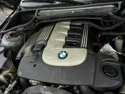 Set de 6 injectoare pentru BMW E46 330d tip motor 306D1