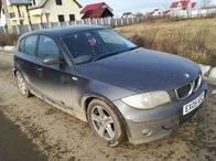 Set discuri frana fata BMW Seria 1 E81, E87 2007 Hatchback 1.8D SPORT