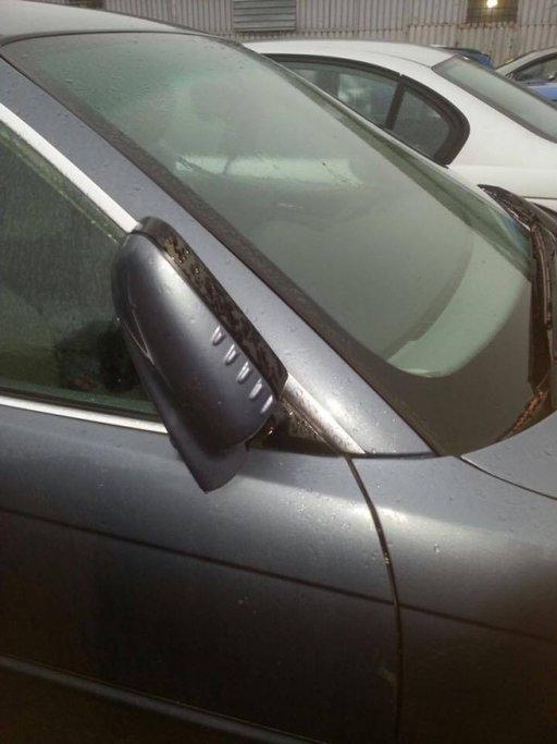 Set discuri frana fata BMW Seria 3 Coupe E46 2000 coupe 2,2i 125kw