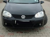 Set discuri frana fata VW Golf 5 2005 hatchback 1.9tdi