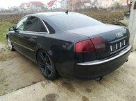 Set discuri frana spate Audi A8 2005 berlina 4.0tdi