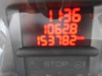 Set discuri frana spate Peugeot EXPERT 2011 Van 2.0 HDI