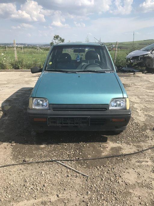 Set faruri Daewoo Tico 2000 hatchbac 796
