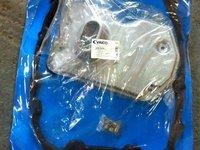 Set filtre hidraulice cutie automata Audi Porsche VW Producator Vaico cod V100434