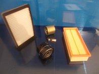 Set filtre Noi Freelander 1.8 benzina 1998-2000