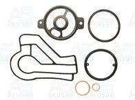 Set garnituri carcasa filtru ulei VW LT, CRAFTER 2,5TDI 96-TR 1350