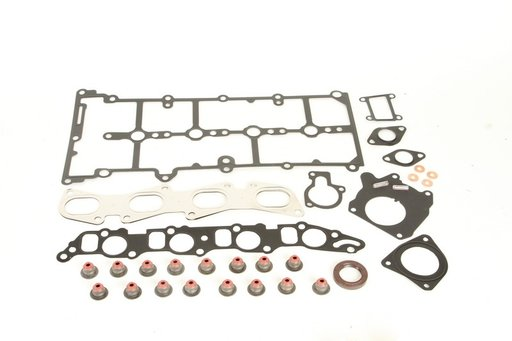Set garnituri chiulasa pentru Opel / Vauxhall 1.9 Ltr. Astra CDTI, Signum, Vectra, Alfa Romeo 159 491980