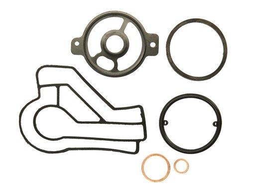 Set garnituri termoflot , suport filtru ulei VW LT motor 2.5