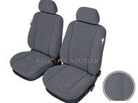 Set huse scaun model Elegance marime XL, Fata set huse auto Kegel