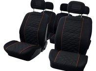 Set huse scaune auto VW Touran 5 scaune separate pana in 2006 cod-bttun-0310510D
