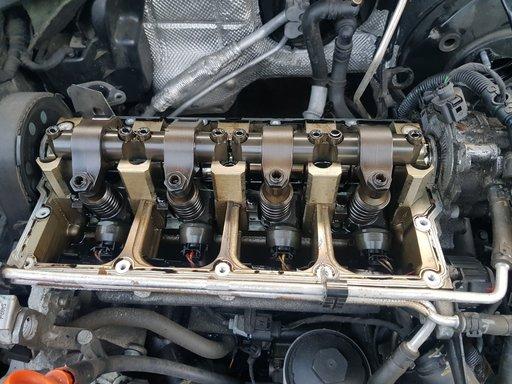Set injectoare VW Golf 5 1.9TDI euro 4 cod BLS cod BN