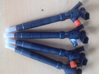 Set injectoare vw golf 7 jeta a3 seat skoda 1.6 tdi euro 6 cod 04l130277d