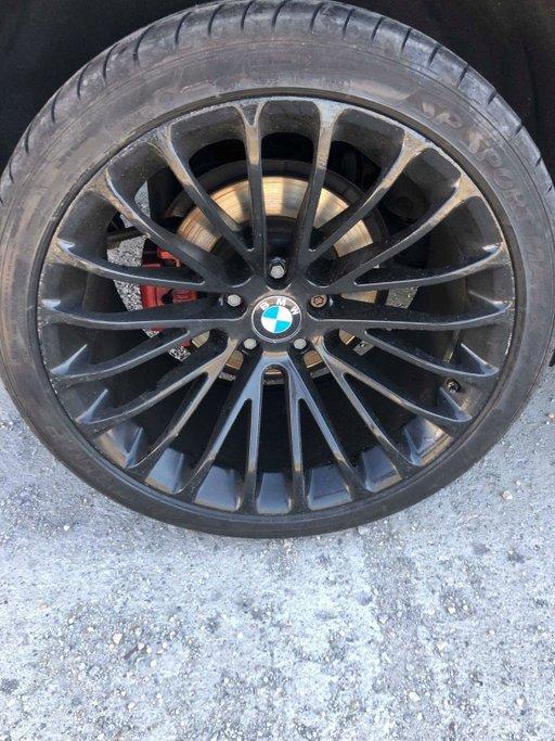 Set jante BMW X5 X6 21'