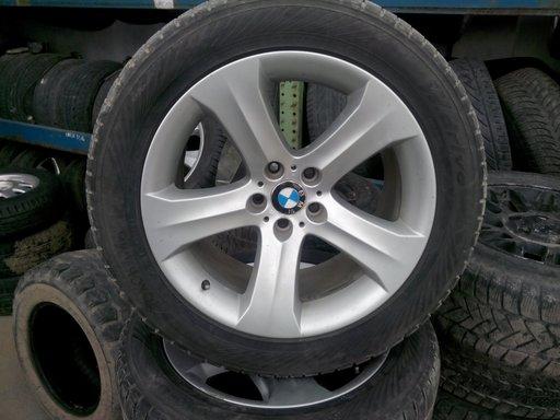 SET Jante Originale BMW X6 19 inch