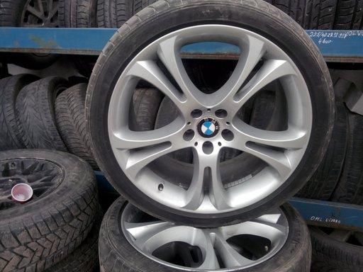 SET Jante Originale BMW X6 21 inch