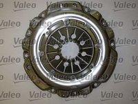 Set kit ambreiaj MERCEDES-BENZ SPRINTER 3-t platou sasiu 903 VALEO 835013