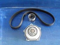 Set / Kit distributie Freelander 2.0 diesel 1998-2000