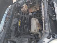 Set motor cu pistoane cu biela (Daewoo legănza benzina 2.0 an 1998-2003