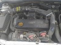 Set motor cu pistoane cu biela (Opel astra G diesel 1.7 an 1999-2003 vectra c-b -