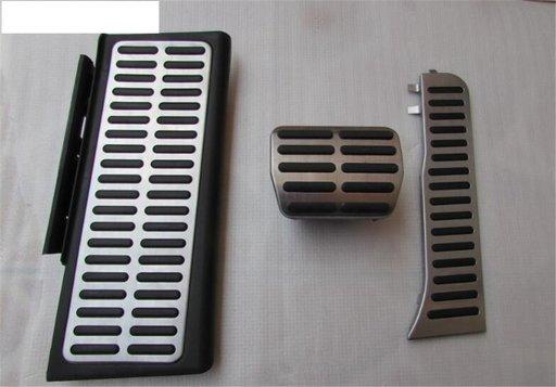Set pedale Audi Q3