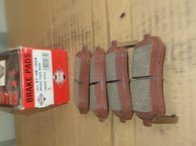 SET PLACUTE FRANA SPATE ASHIKA KIA /HYUNDAI NOI 5830207A0