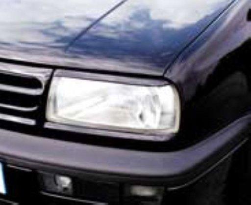 Set pleoape faruri VW Vento