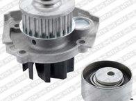 Set pompa apa + curea dintata FIAT PUNTO (188), FIAT DOBLO (119), FIAT DOBLO Cargo (223) - SNR KDP458.540