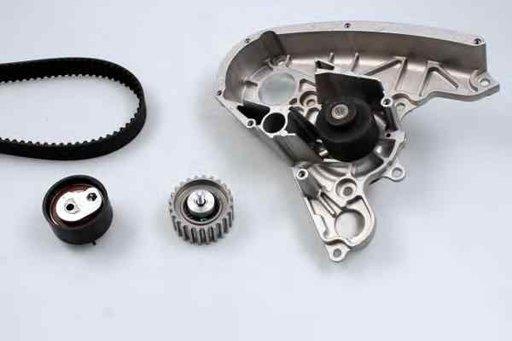 Set pompa apa + curea dintata IVECO DAILY III caroserie inchisa/combi HEPU PK10340