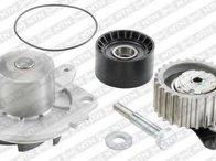 Set pompa apa + curea dintata LANCIA KAPPA (838A), ALFA ROMEO 146 (930), FIAT BRAVA (182) - SNR KDP458.330