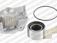 Set pompa apa + curea dintata ROVER 100 / METRO (XP), ROVER 100 Cabriolet (XP), ROVER 200 hatchback (XW) - SNR KDP461.020