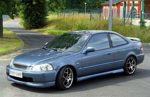 Set praguri honda Civic 1995 1999 sedan