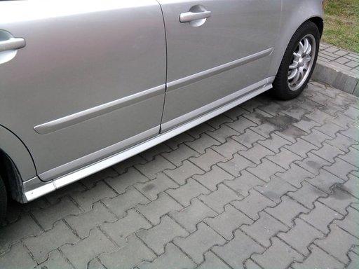 Set praguri Volvo V50 S40