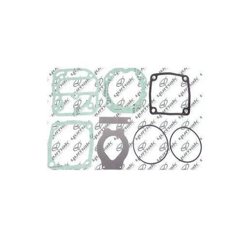 Set reparatie compresor aer MAN 19.422, 26.281 | Piese Noi | Livrare Rapida | Z9K037