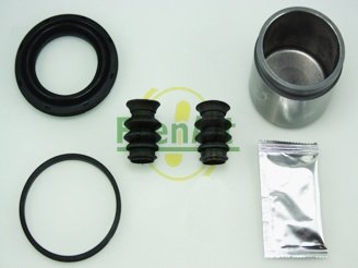 SET REPARATIE ETRIER FATA CU PISTONAS CHRYSLER DODGE JEEP DIAM PISTON : 57 mm
