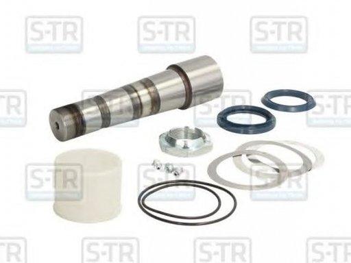 Set reparatie, pivot, RENAULT TRUCKS Premium 2 an 2006 - prezent , producator S-TR STR80706