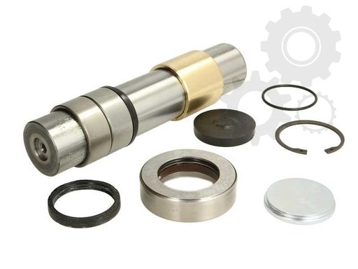 Set reparatie pivot RENAULT TRUCKS Premium 2 Producator C.E.I 230093
