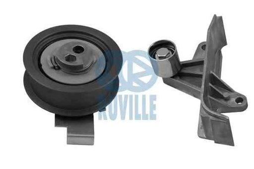 Set role, curea dintata VW PASSAT Variant (3B6) RUVILLE 5636450