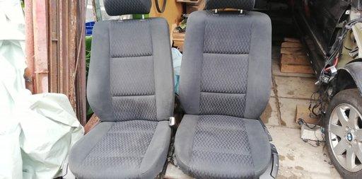 Set scaune Bmw seria 3 e46