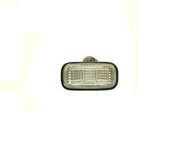 Set semnal alb -02 NISSAN ALMERA (N15) SDN-LB 98-00 cod 012905500