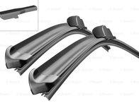 Set stergatoare Bosch Aerotwin, 2x500mm Cod Articol: 3397118922
