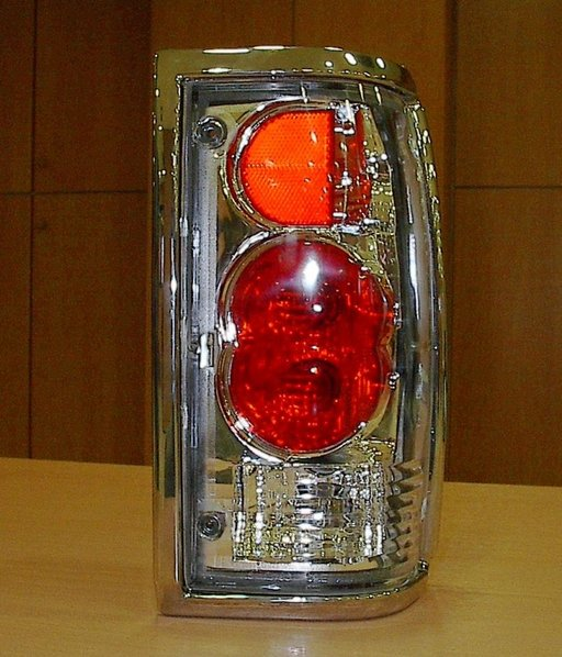 Set stop Lexus MAZDA PU 2WD-4WD 86-94 cod 095405810